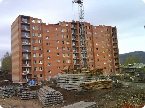 города Дивногорска