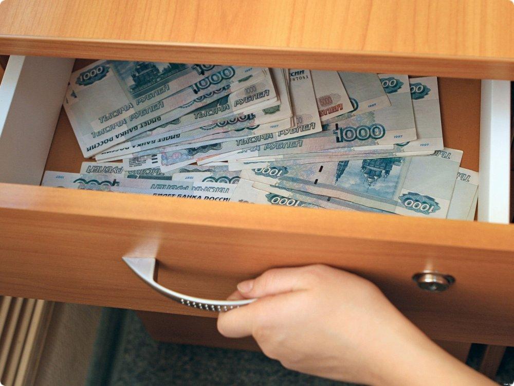 Картинки по запросу мошенничество бухгалтер